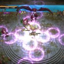 The Witch and the Hundred Knight Revival - Il primo trailer della versione PlayStation 4