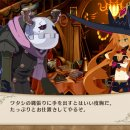 Il trailer di Metallia per The Witch and the Hundred Knight: Revival Edition
