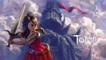 Toren - Trailer del preorder
