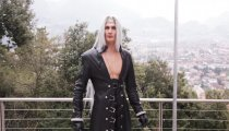 Marco Dal Castello - Sephiroth