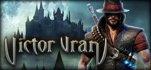 Victor Vran per PC Windows