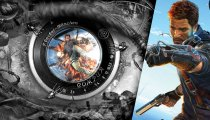 Just Cause 3 - Occhio Al Trailer