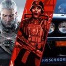 PC Release - Maggio 2015