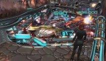 Pinball FX2 - Marvel's Avengers: Age of Ultron - Trailer di lancio
