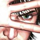 Disponibile la demo di D4: Dark Dreams Don't Die per PC