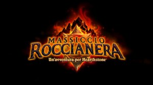 Hearthstone: Massiccio Roccianera per iPhone