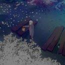 Nuove immagini e trailer per l'horror Kodoku