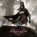 Il trailer di presentazione di Batgirl: Questione di famiglia, nuovo DLC per Batman: Arkham Knight
