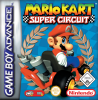 Mario Kart: Super Circuit per Nintendo Wii U