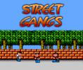 Street Gangs per Nintendo 3DS