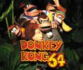 Donkey Kong 64 per Nintendo Wii U