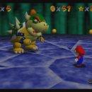 Un mese sulla Virtual Console - Aprile 2015