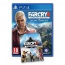 Annunciato Far Cry 4: Complete Edition