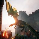 Un trailer di presentazione per il DLC Dragonslayer di Dragon Age: Inquisition