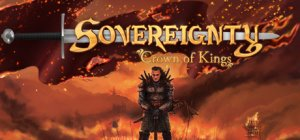 Sovereignty: Crown of   Kings per PC Windows