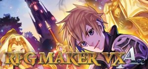RPG Maker VX Ace per PC Windows
