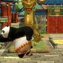 Trailer d'esordio per Kung Fu Panda: Scontro Finale delle Leggende Leggendarie