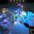 Dungeons 2 - Il primo video di gameplay della versione PlayStation 4