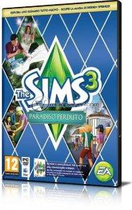 The Sims 3: Paradiso Perduto per PC Windows