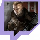 Stasera il Long Play di Wolfenstein: The Old Blood