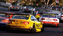 Project CARS - Videorecensione