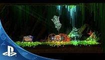 Chariot - Trailer di lancio della versione PlayStation 3