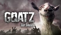GoatZ - Trailer di lancio