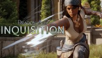 Dragon Age: Inquisition - Dragonslayer - Trailer di presentazione