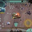 Halo: Spartan Strike venduto a metà prezzo per festeggiare il 4 luglio americano