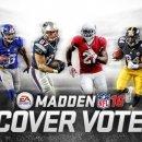 EA ha aperto le votazioni per scegliere l'atleta di copertina di Madden NFL 16