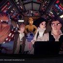 Rivediamo il trailer di annuncio di Disney Infinity 3.0 Star Wars in italiano