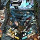 In arrivo un nuovo tavolo per i Pinball di Zen Studios ispirato a Portal