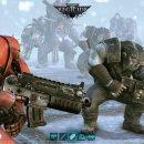 Warhammer 40.000: Regicide disponibile su Steam