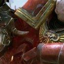 Warhammer 40.000: Regicide sarà disponibile in versione completa l'8 settembre