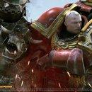 Warhammer 40.000: Regicide è disponibile su Steam in Accesso Anticipato