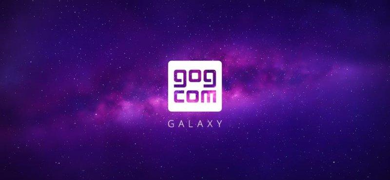 """Partono nuovi saldi su GOG con i """"Most Wanted Game Sale"""": 150 titoli a sconto fino al 23 aprile"""