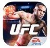 EA Sports UFC per iPad