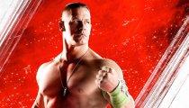 WWE 2K15 - Videorecensione