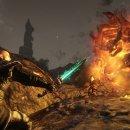 Un trailer per la versione PlayStation 4 di Risen 3: Titan Lords
