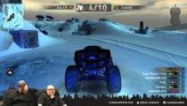 Carmageddon: Reincarnation - Un nuovo streaming sul multiplayer