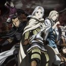 Arslan: The Warriors of Legend arriva anche su PC