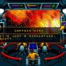 I videogiochi classici di Star Trek rispuntano su GOG
