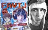 A tu per tu con FaviJ - Intervista
