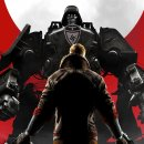 Wolfenstein: The Old Blood - Videorecensione