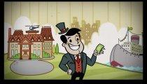 AdVenture Capitalist - Trailer