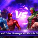 Marvel Future Fight - Trailer
