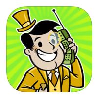 AdVenture Capitalist per iPad