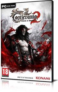 Castlevania: Lords of Shadow 2 per PC Windows