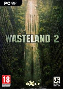 Wasteland 2 per PC Windows