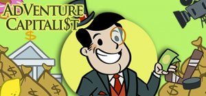 AdVenture Capitalist per PC Windows